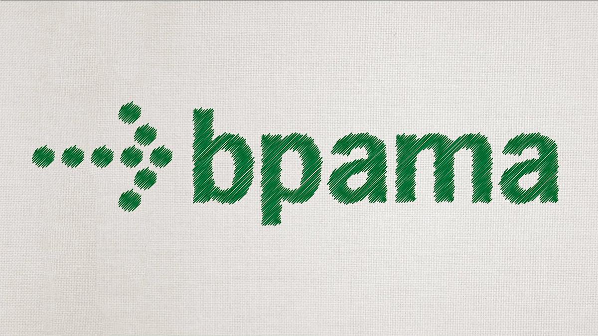 bp-opener-06